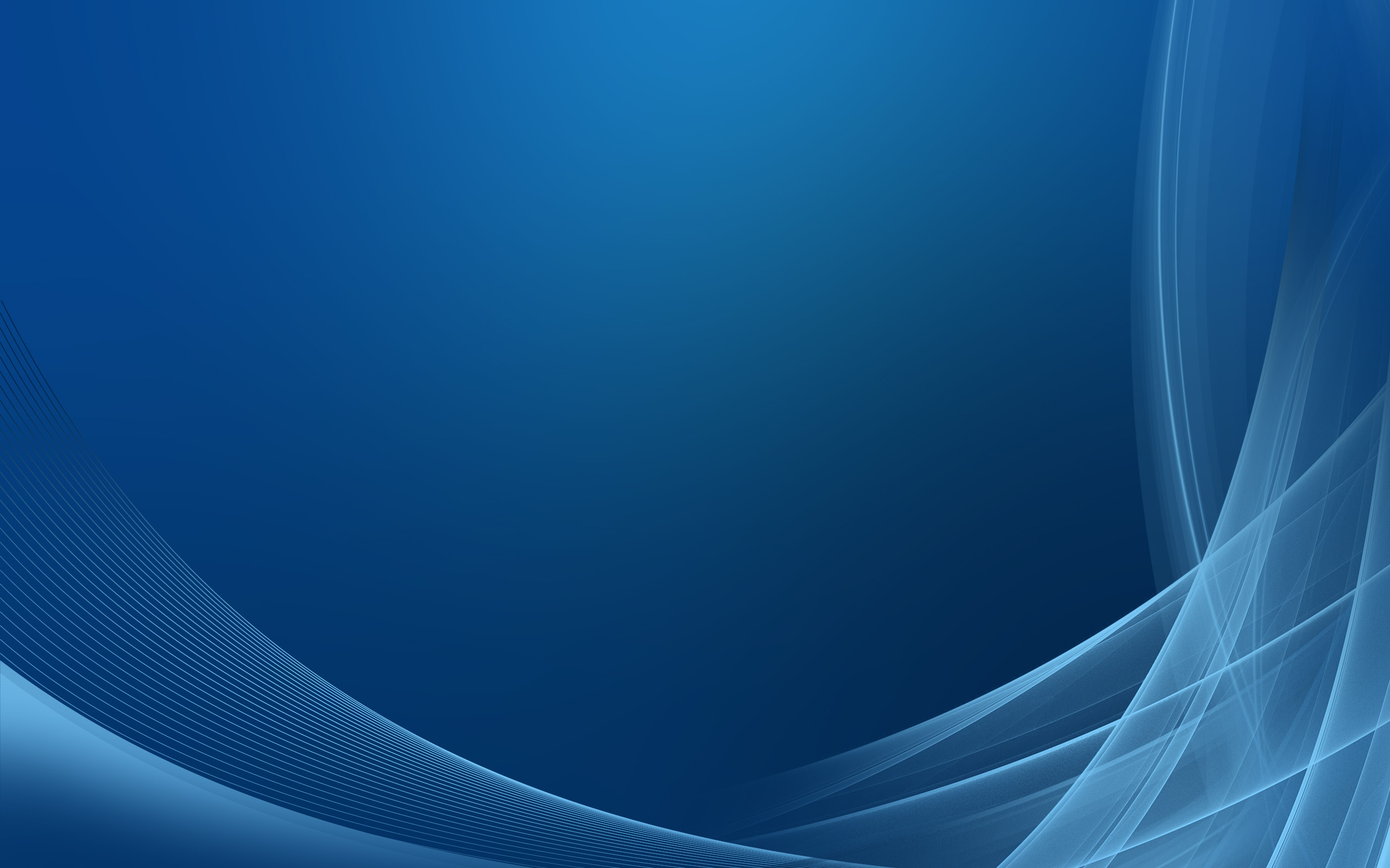 Hd Abstract Blue Background: Blue-abstract-hd-7-wallpaper-background-hd