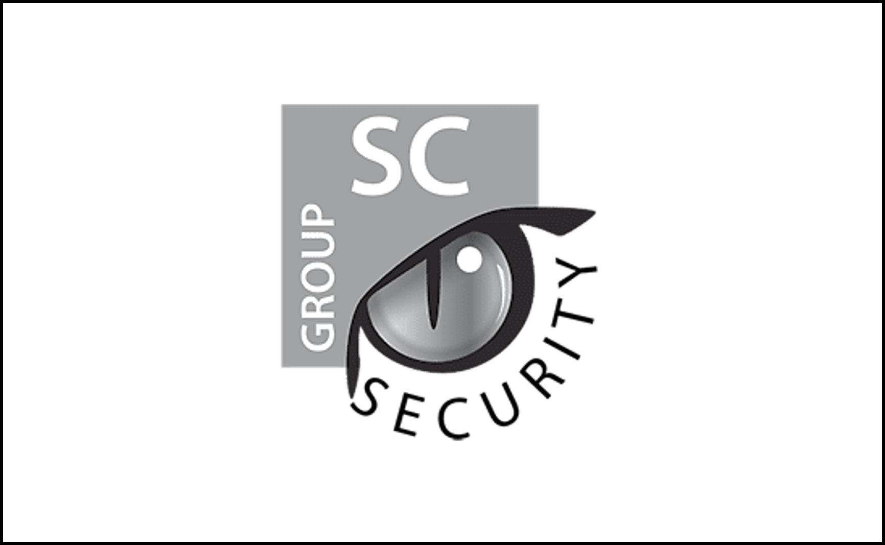 SC Security Group